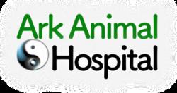 Ark Animal Hospital